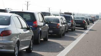 Compania de drumuri contesta amenzile date de politistii argeseni