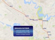 Maine, trafic blocat in Bucuresti si Arges -  Vezi harta rutiera cu restrictii si rute ocolitoare
