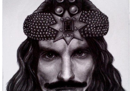 Cele cinci mituri demontate despre Vlad Ţepeş. Cum a ajuns voievodul să fie asociat cu personajul Dracula