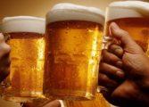 CURIOS! Ce efect are o singură halbă de bere asupra organismului nostru