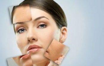 BINE DE ŞTIUT! Ce probleme de sănătate trădează aspectul feței tale