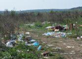 Vreţi să trăim într-o ţară curată ? Atunci, Let's do it!