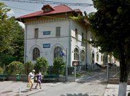 """Săptămână plină de activități ale Liceului,,Constantin Dobrescu Argeș"""""""