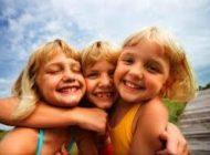 Care sunt valorile pe care părinţii ar trebui să le transmită copiilor lor? Iată ce spun specialiştii