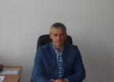 Generalul Tudosoiu demareaza ancheta - Profesorul de sex saltat de mascati, cercetat de ISJ