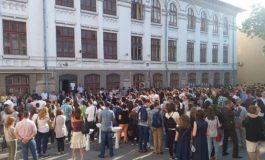 INCEPE ! Lupta apriga pe locurile la clasa zero în şcolile de renume din Argeş