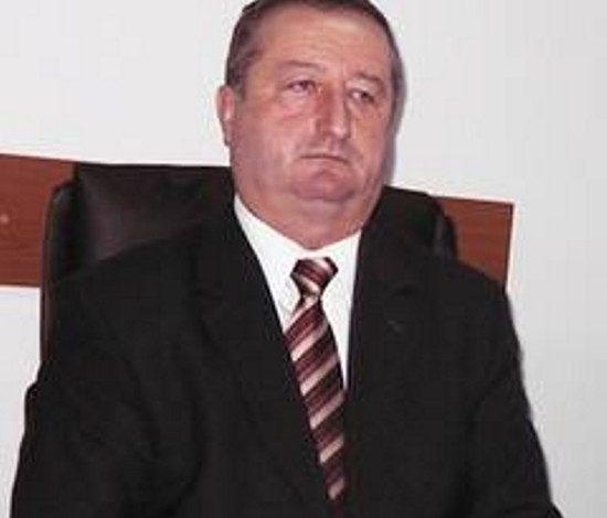 EXCLUSIV ! ȘOC LA ELECTROARGEȘ, Ion Gavrilă a fost eliminat din funcția de director general – VEZI CINE E NOUL DIRECTOR