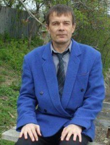 ivanescu-mihai-godina