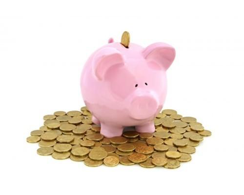 Bugetarii si medicii s-au bucurat degeaba – Cresterea salariala e nesemnificativa!