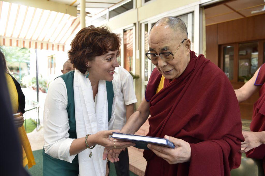 regele-mihai-dalai-lama