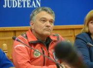 Serviciul Salvamont Argeș a obținut certificat de acreditare pentru operațiuni de salvare în peșteri