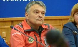 Şeful Salvamont Argeş, despre moartea fiului fostului ministru al Culturii, Răzvan Theodorescu: În 30 de ani nu am auzit ca cineva în România să moară muşcat de şarpe