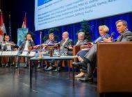Functionarii publici din Mioveni pleaca in Austria