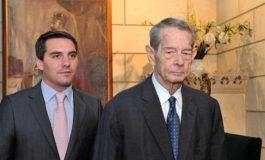 Casa Regala a fost de acord - Vezi cine va participa la inmormantarea Regelui Mihai