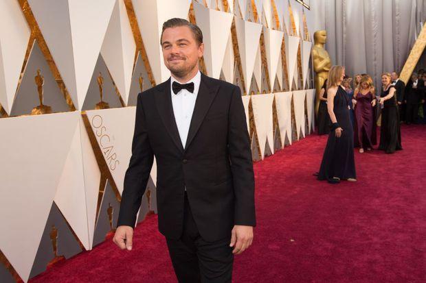 Leonardo DiCaprio a făcut apel pentru salvarea pădurilor din România. Mesajul actorului