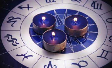 HOROSCOP: Trei zodii ocrotite de astre și marea lor realizare din martie
