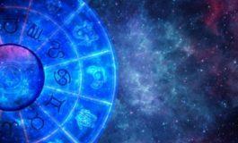 Horoscop 31 decembrie 2018 – 6 ianuarie 2019