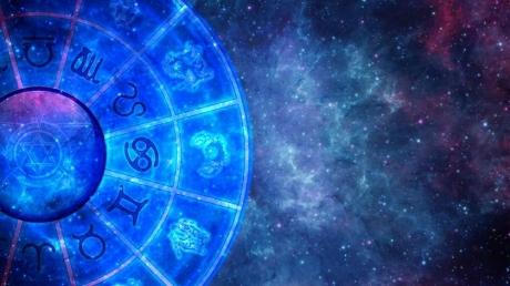 Horoscopul pentru săptămâna 25 iunie – 1 iulie 2018 - Previziunile numerologului Mihai Voropchievici