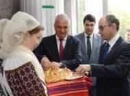 Directorul de la Dacia vrea parteneriate cu universitatile din Pitesti