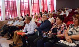 Prefectura Argeş somează primarii din judeţ: Puneţi osul la treabă !