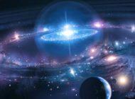 NASA a descoperit a 13-a zodie. Iată cum arată acum noua listă a zodiilor