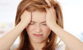 Doua milioane de romani sufera de migrena. Ce o declanseaza