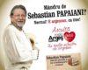 Liberalii acuza: La Curtea de Arges niste indivizi au castigat de pe urma marelui Sebastian Papaiani si acum il ignora