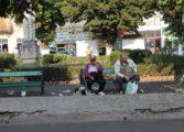 POZ(N)A SAPTAMANII -Toate problemele oraşului, într-un singur loc