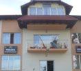 In sfarsit ! Comuna Budeasa are viceprimar