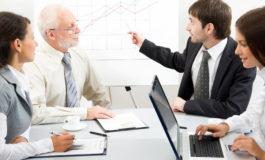 Ce loc de muncă puteţi avea dacă vreţi să fiţi plătiţi bine şi să nu fiţi stresaţi