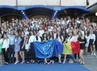 Tinerii care ar putea face România altfel de cum o cunoaştem noi acum