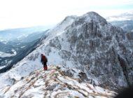 Omul muntelui-omul care a înfăptuit un destin