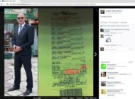La Campulung, Viceprimarul PSD a castigat 10.000 euro la pariuri sportive