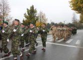 BANI pentru militari - VOR PRIMI TICHETE DE VACANŢĂ