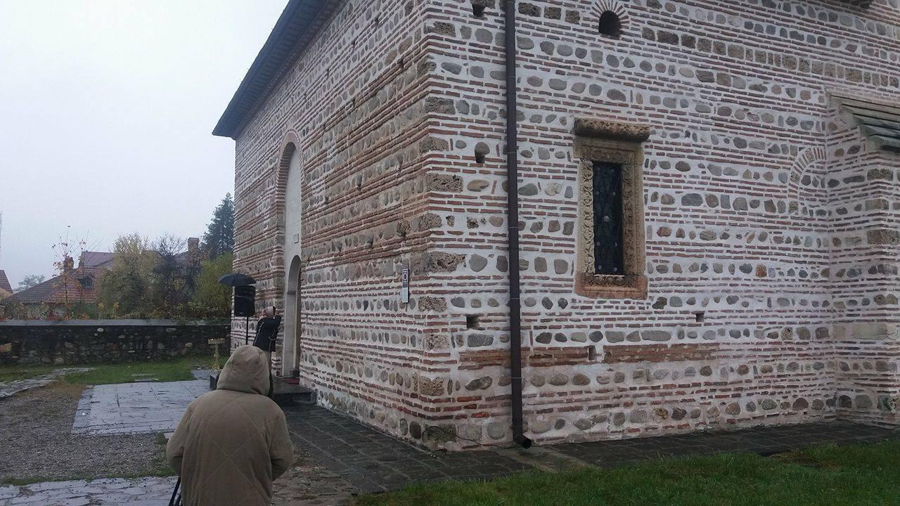 biserica-domneasca-1