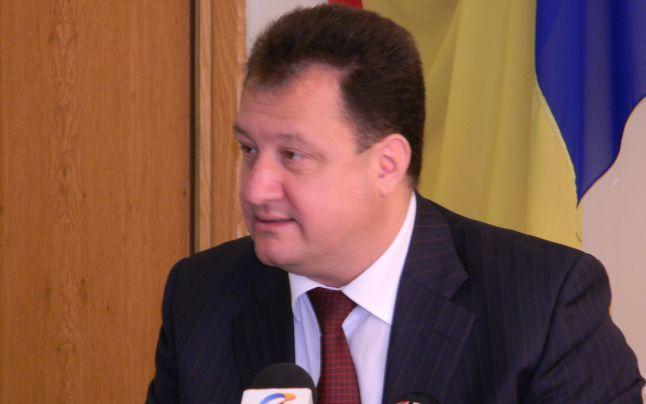 Gabriel Bratu este membru ALDE încă din luna decembrie!
