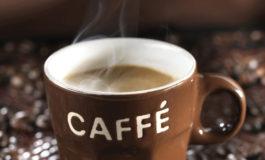 Românii beau în medie sub o cafea pe zi, faţă de 4-5 cafele în ţările nordice