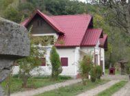 Casa din Argeş a Mǎrioarei Murǎrescu, a fost renovatǎ