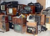 Începe campania de colectare a deşeurilor electrice şi electronice . Vezi ce poţi să primeşti în schimbul unui aparat defect sau vechi.