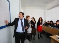 Rezultate complete concurs de directori în Argeş - Surprize de proportii VEZI ADMISII SI RESPINSII
