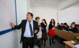 Rezultate finale titularizare în Argeș - Jumătate din profesori nu au promovat