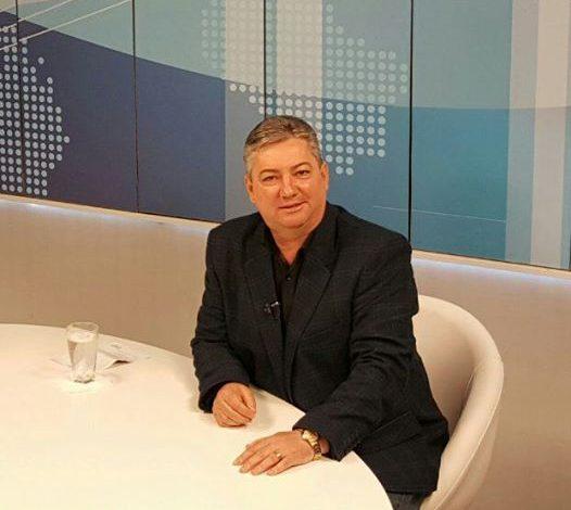 S-A ÎMPUŢIT CIOLANUL la PNL !Miuţescu i-a dat cu tifla lui Dănuţ Dinu. Fostul poliţist anunţă că va bate iar PNL
