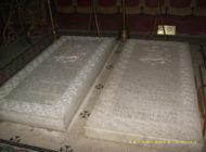 Pentru ca se implinesc 141 de ani de la nastere, Regina Maria va fi comemorata la Manastire