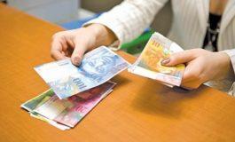 Creditori în franci elveţieni din Argeş abandonaţi de Mircea Andrei şi casa sa de avocatură în procesele cu băncile.