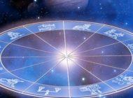 Horoscopul zilei de 17 mai 2018: Balanțele trebuie să își potolească nervii
