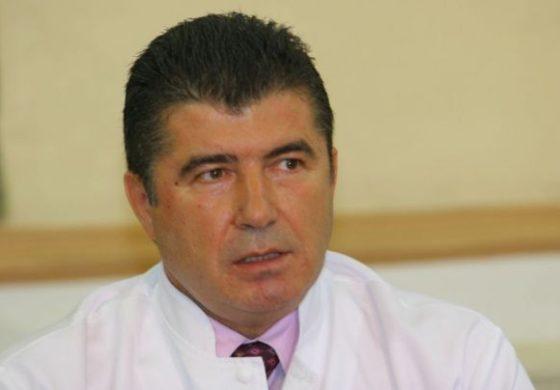 Candidatii PNL pentru parlamentare vin la Curtea de Arges - Vezi motivul
