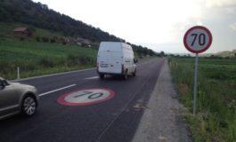 PSD bagă viteză si propune: Limita de viteză în interiorul localităților, mărită la 70 de km/h - TU CE PARERE AI