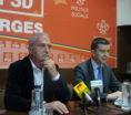 Președintele Manu visează: PSD Argeș vrea miniştrii argeşeni