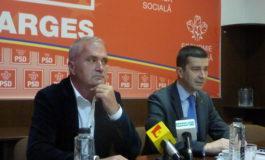 Creşterea veniturilor şi relaxare fiscală- acestea sunt principalele puncte ale programului de guvernare anunţat de PSD