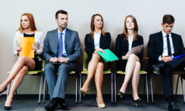 Se schimba Codul Muncii - Va fi jale pentru angajatori